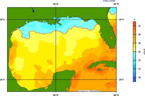 sea_surface_temps